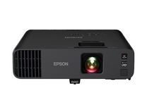 Epson Pro EX10000 3LCD Full HD 1080p Wireless Laser Projector With Miracast Image