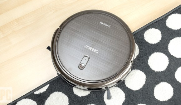 Best Robot Vacuum For Wood Floors And Rugs Floor Roma