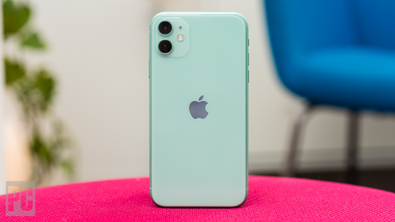 Apple iPhone 11-02