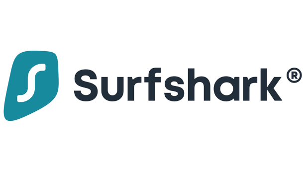 Surfshark VPN Review |  PCMag