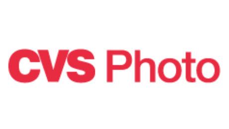 cvs photo review pcmag