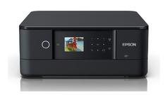 Epson Expression Premium XP-6100;