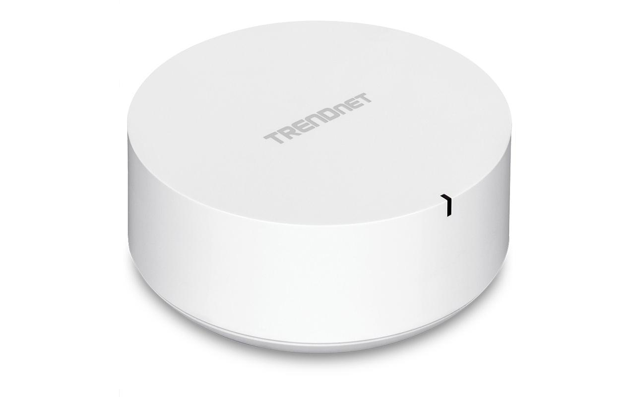 Trendnet TEW-830 (шайба)