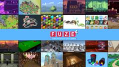 Fuze4 (для Nintendo Switch) Изображение