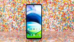 Изображение Motorola One 5G Ace