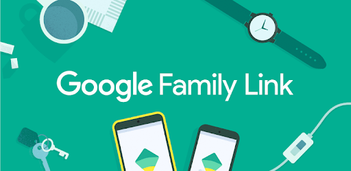 Google Family Link Image