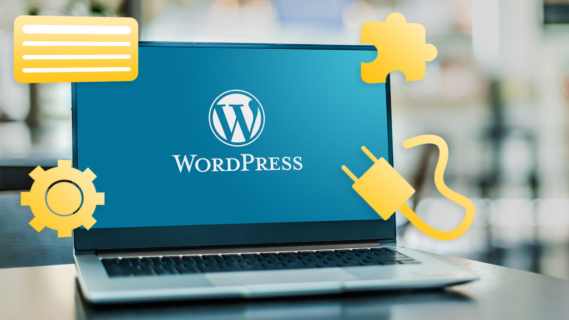 The 11 Best WordPress Plug-Ins for Supercharging Your Website - PCMag.com