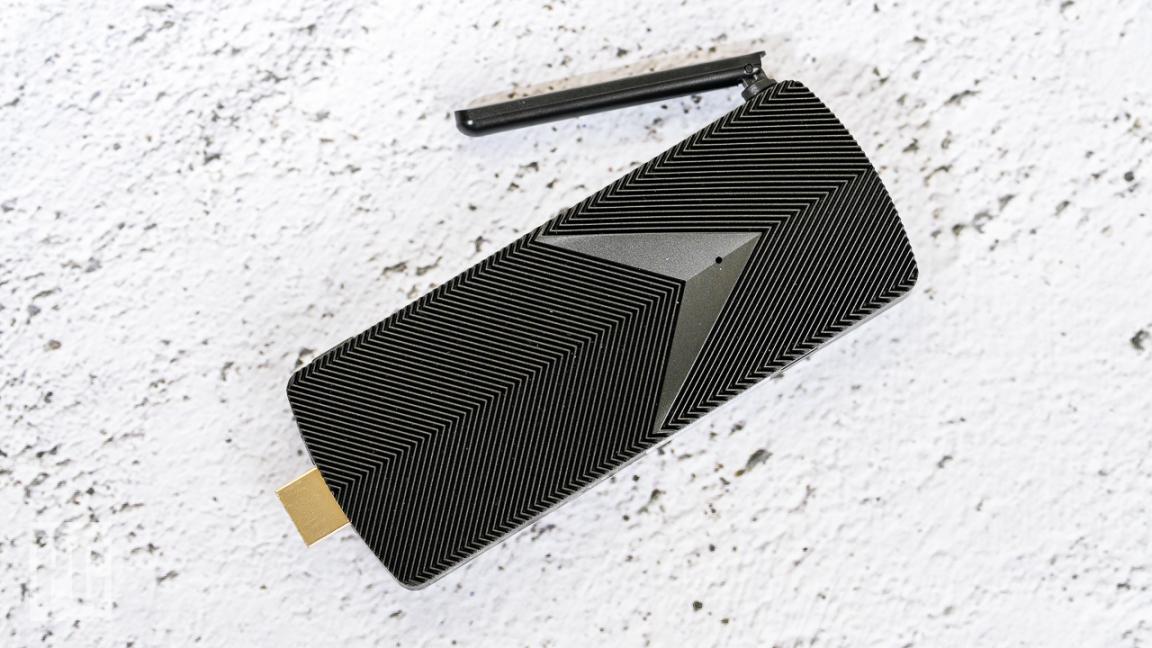 Azulle Computer Stick