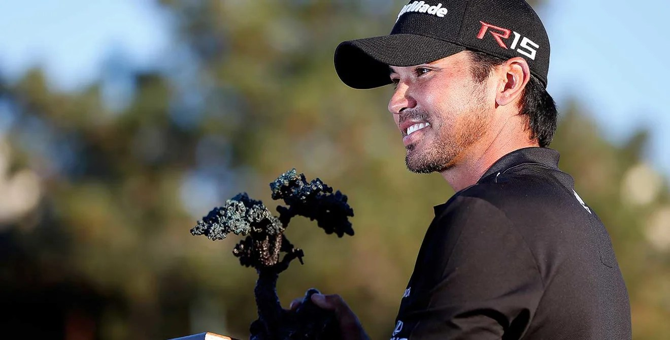 Image result for jason day torrey pines image