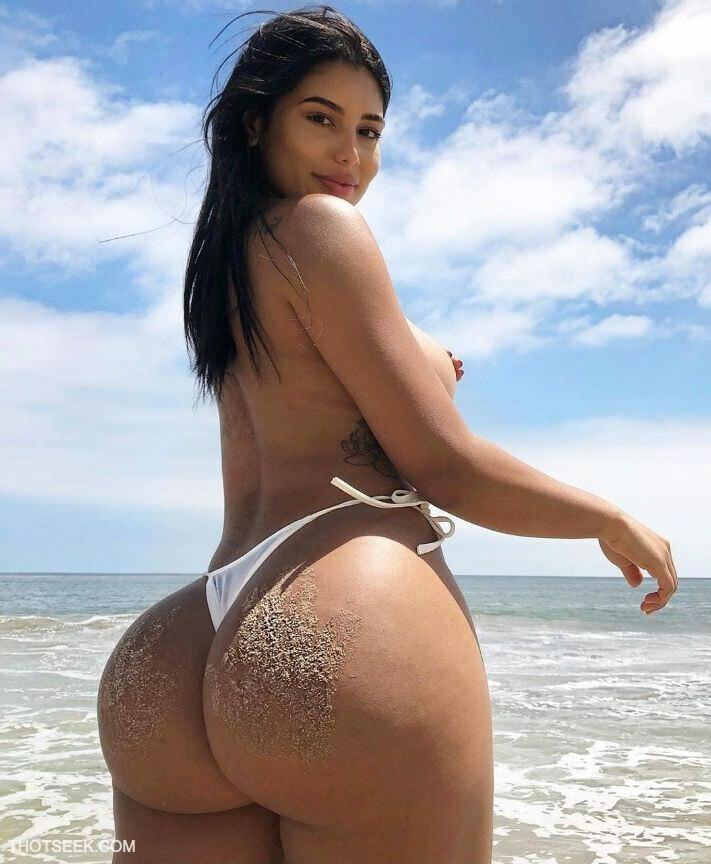 Mia Francis Muy Sexy (52)