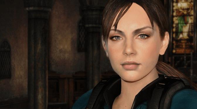 Haydee 2 - Survival Horror com Benefícios   Café com Geeks