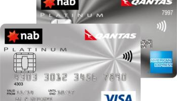 Nab Removes American Express Companion Credit Cards Point Hacks