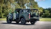 2019-Ford-Ranger-by-Ricardo-4