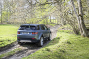 2020-Land-Rover-Discovery-Sport-MHEV-29