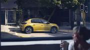 2020-Peugeot-208-e-208-3