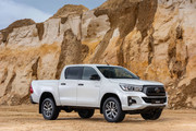 Toyota-Hilux-2019-Special-Edition-15