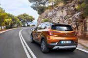2020-Renault-Captur-115