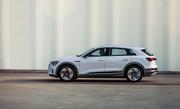 Audi-e-tron-50-3
