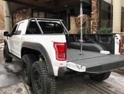 Post-Malone-s-Ford-F-150-Raptor-Hennessey-Veloci-Raptor-6x6-3