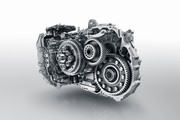 Opel-Crossland-X-gets-Six-Speed-Automatic-transmission-1
