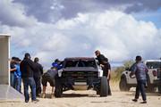 Ford-Bronco-R-6