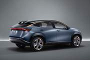 Nissan-Ariya-Concept-30