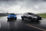 Lexus-RC-F-Track-Edition-12