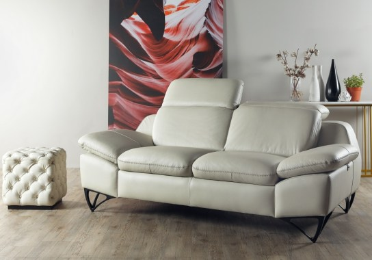 SMM-Sofa2Seater-046