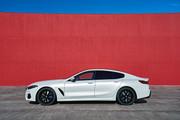 2020-BMW-8-Series-Gran-Coupe-8