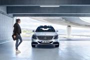 Self-Driving-Mercedes-Benz-S-Class-1