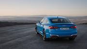 2020-Audi-A5-Audi-S5-20