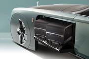 Rolls-Royce-103-EX-15