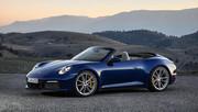 2020-Porsche-911-Carrera-4-S-Cabriolet-16