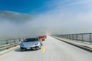 Lamborghini-Huracan-Evo-expedition-44