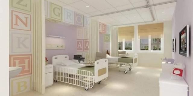 Hospital Bersalin Kuala Lumpur Tutup Selepas 56 Tahun Beroperasi