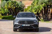 2020-Mercedes-AMG-GLC-43-4-MATIC-coupe-SUV-7