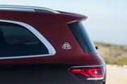 2020-Mercedes-Maybach-GLS-32