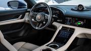 Porsche-Taycan-11