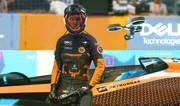 Mc-Laren-MCLExtreme-Future-Grand-Prix-2
