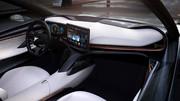 Seat-Cupra-Tavascan-Concept-8