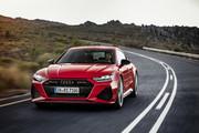 2020-Audi-RS-7-Sportback-21