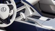 Lexus-LC-500-Convertible-8