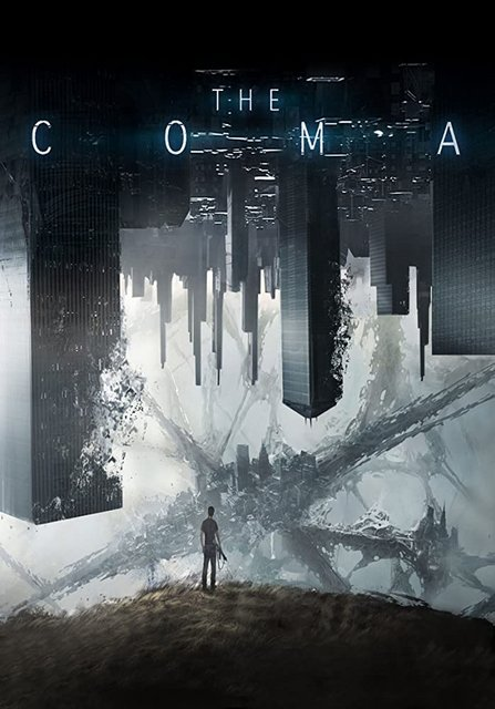 Coma 2020 Movie Poster