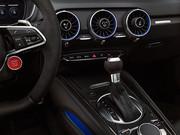 Audi-TT-RS-Coup-Audi-TT-RS-Roadster-9