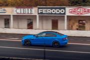 2020-Jaguar-XE-Reims-Edition-5