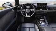 2020-Audi-A5-Audi-S5-52