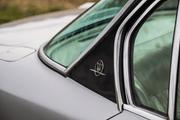 1967-Maserati-Quattroporte-1-4000-Berlina-Sportiva-Tipo-107-12