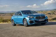 2020-BMW-2-Series-Gran-Coupe-17