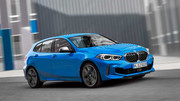 2020-BMW-1-Series-23