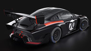 Porsche-935-custom-liveries-19